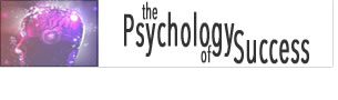 The Psychology of Success - Mindfulness-Based Leadership Development Seminars and Workshops